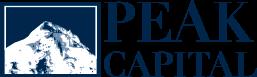 Peak Capital Company