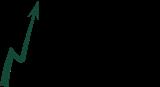 Summit_Logo_2018_Small