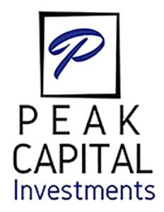 pci-small-logo