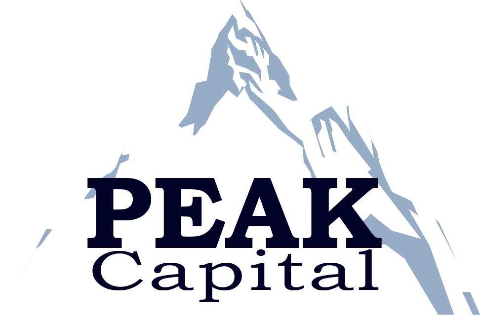 Peak Capital Company